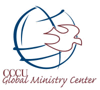 cccu_logo_transparent_200